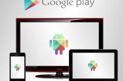 Il malware impara a bypassare i meccanismi anti-frode di Google Play Store