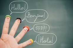 Google Translate pronto a battere Skype