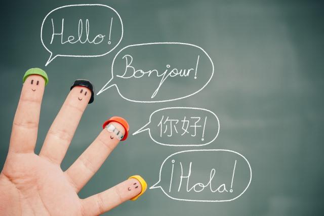 Google Translate ora supporta cinque nuove lingue