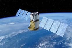 Google partner di SpaceX per i satelliti anti-Digital Divide