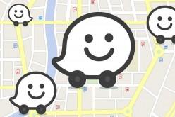 Waze di Google è accusato di aiutare i criminali