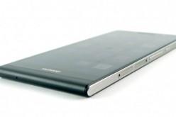 Huawei presenterà l'Ascend P8 ad aprile
