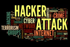 L'Italia perde posizioni nella classifica dei paesi bersaglio degli attacchi informatici