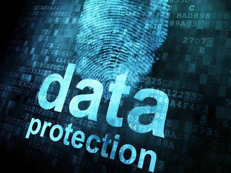 Dati sanitari: rischi reali per la privacy