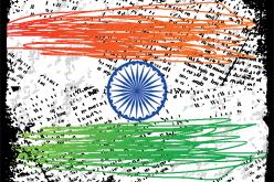 Accusa di terrosimo: l'India censura la Rete