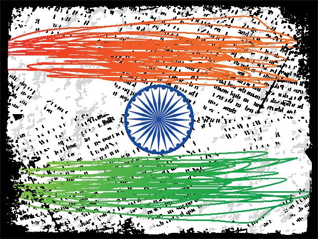 """L'India chiede a Twitter e Facebook di rimuovere i post sulla """"variante indiana"""""""