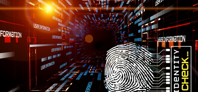 La security nell'era dell'Internet of Things