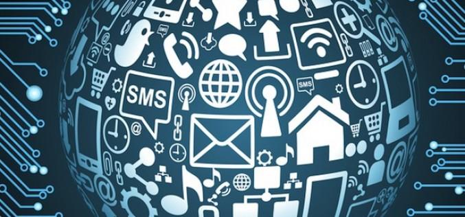 Olivetti e Cisco Jasper accelerano l'adozione dell'Internet of Things in Italia