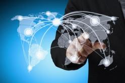Internet of Things: Verizon e Qualcomm uniscono le forze