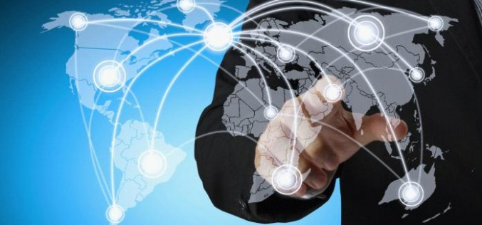 VEM sistemi e Cisco portano l'IoT nel laboratorio clinico di Inpeco