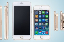 Smartphone: in Italia iOS sorpassa Windows Phone