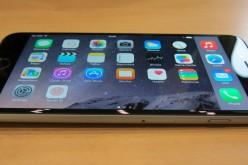 Apple: non ci sarà nessun iPhone Mini