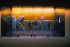 Kroin, l'alternativa italiana ai Bitcoin