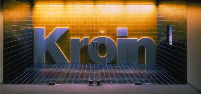 Kroin, l'alternativa italiana ai Bitcoin