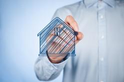 Il mercato dei mutui nel terzo trimestre 2014