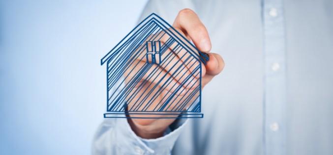 Mercato mutui in Italia: ritorno in saldo positivo
