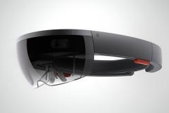 Il segreto degli HoloLens? Una CPU Intel Atom