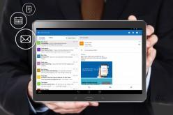 Arriva Outlook per iOS e Android