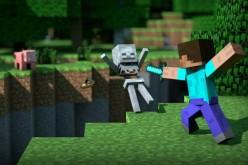 Minecraft nella rete degli hacker