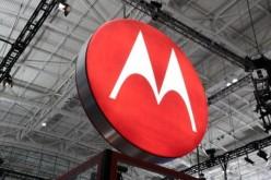 Motorola torna in Cina attraverso Lenovo