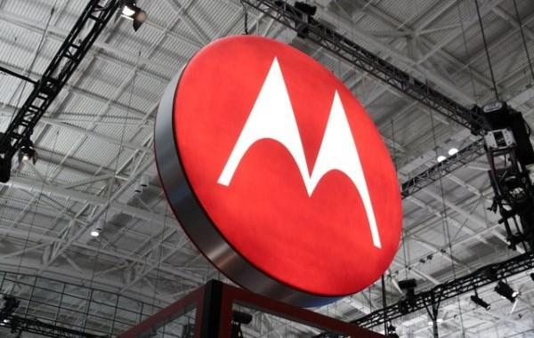 Motorola torna in Cina grazie a Lenovo