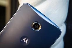 Nexus 6: niente lettore di impronte per colpa di Apple