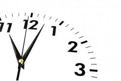 """Arriva il """"leap second"""", un nuovo Millennium bug?"""