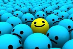 Salute, l'ottimismo è un toccasana per il cuore