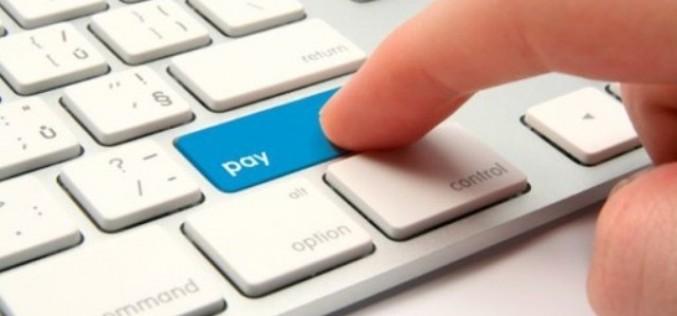 Il Consorzio CBI di ABI è il canale più utilizzato dalle imprese italiane per i pagamenti telematici
