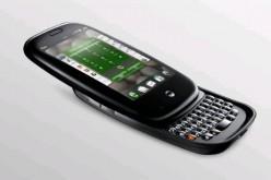 2015: Palm rinascerà sotto il marchio Alcatel