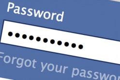 Password di Facebook? La scuola può chiederla