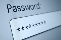 Le password del 30% dei CEO sono state esposte