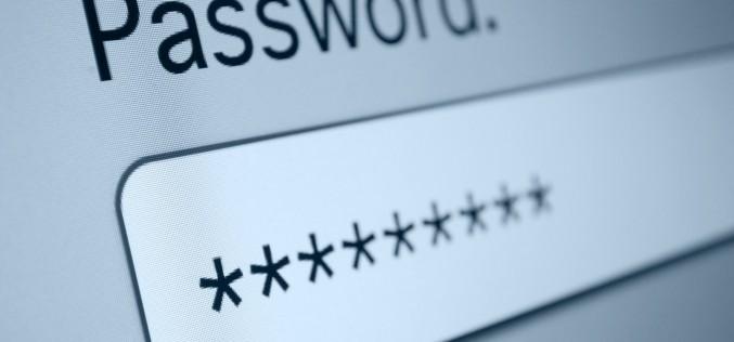 Kaspersky Lab: indagine sulle abitudini di scelta delle password