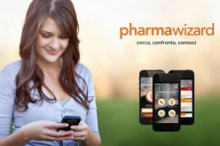 Pharmawizard, risparmiare sui farmaci grazie a un'app