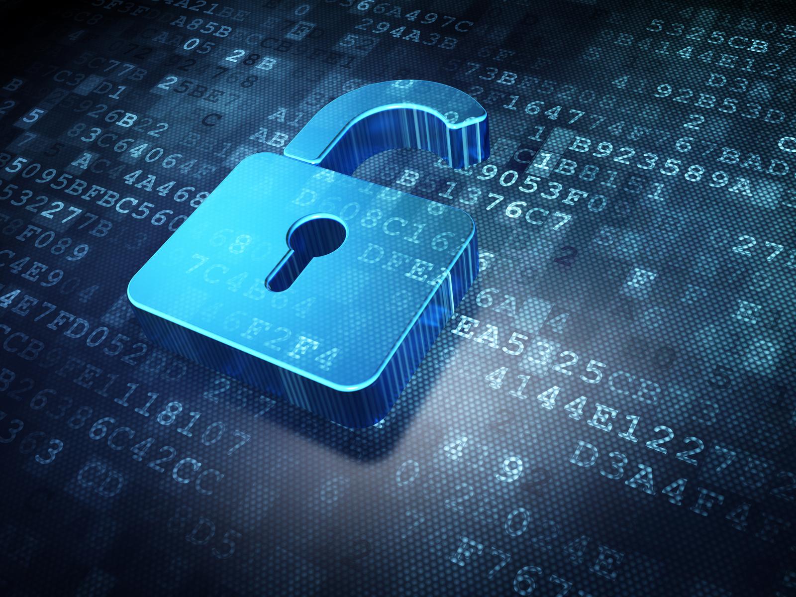 safe harbor protezione dati