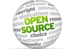 Red Hat e Black Duck collaborano per fornire container Linux sicuri alle imprese