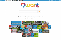L'alternativa europea a Google? Si chiama Qwant
