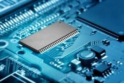 Fujitsu si avvale di ANSYS per la progettazione di processori ad alte prestazioni