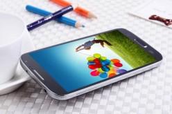 Samsung aggiorna l'interfaccia utente in vista del Galaxy S6