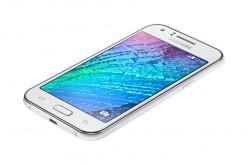 Samsung prepara la serie Galaxy J