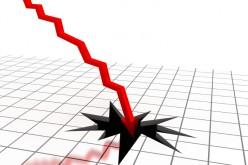 Samsung: calano gli utili annuali, non succedeva dal 2011