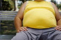Demenza: obesi meno a rischio, più colpiti i magri