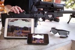 L'Internet delle Cose arriva sulle armi