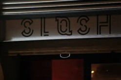 NAStartUp Release #010: videointerviste ai protagonisti