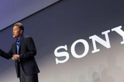 Sony potrebbe vendere la divisione mobile
