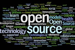 Engineering porta la Business Intelligence Open Source negli Stati Uniti