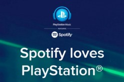 Spotify porta la musica su Playstation