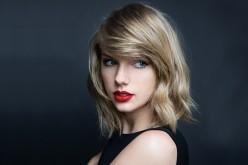Taylor Swift risponde agli hacker: «Mie foto nuda? Non ne avete»