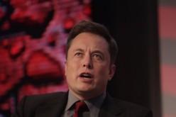 """Elon Musk investe 1 mld nell'intelligenza artificiale """"buona"""""""