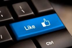 Top Brands: le migliori pagine Facebook del 2014